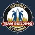 http://spokaneteambuilding.com/wp-content/uploads/2020/04/partner_otbt.png